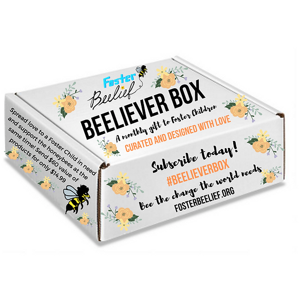 BEELIEVER BOX (1).png