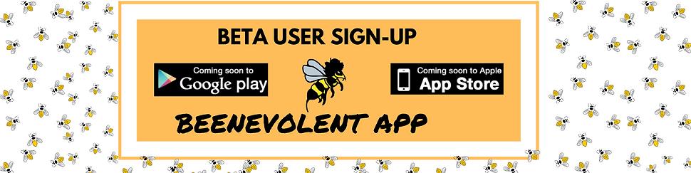APP Beta User Sign Up Banner.png