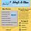 Thumbnail: Adopt-A-Hive