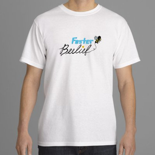 Foster Beelief T-Shirt