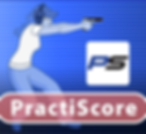 NPCCC IDPA Practiscore