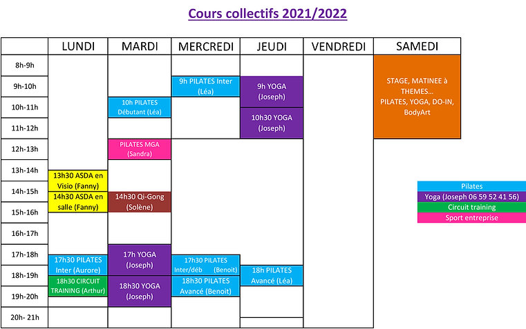 Planning cours collectifs  2021-2022.jpg