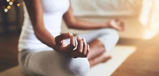 yoga-pma-fiv-infertilite-1.jpg