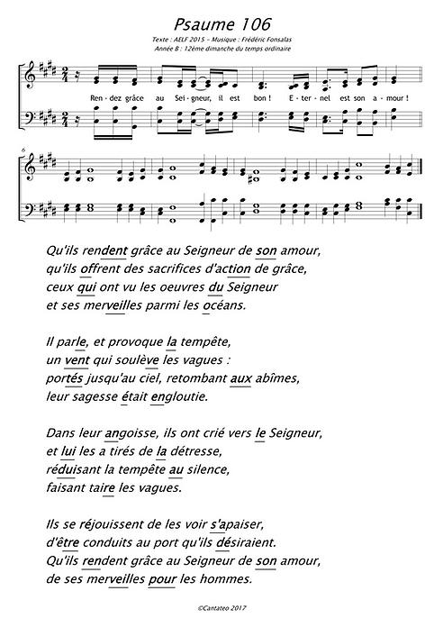 psaume_079_aelf2015_dieu_fais_nous_fonsa