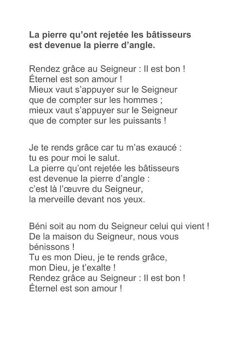 psaume_088_aelf2015_ton_amour_seigneur_f