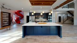 Fountain-Home-Kitchen(1).jpg