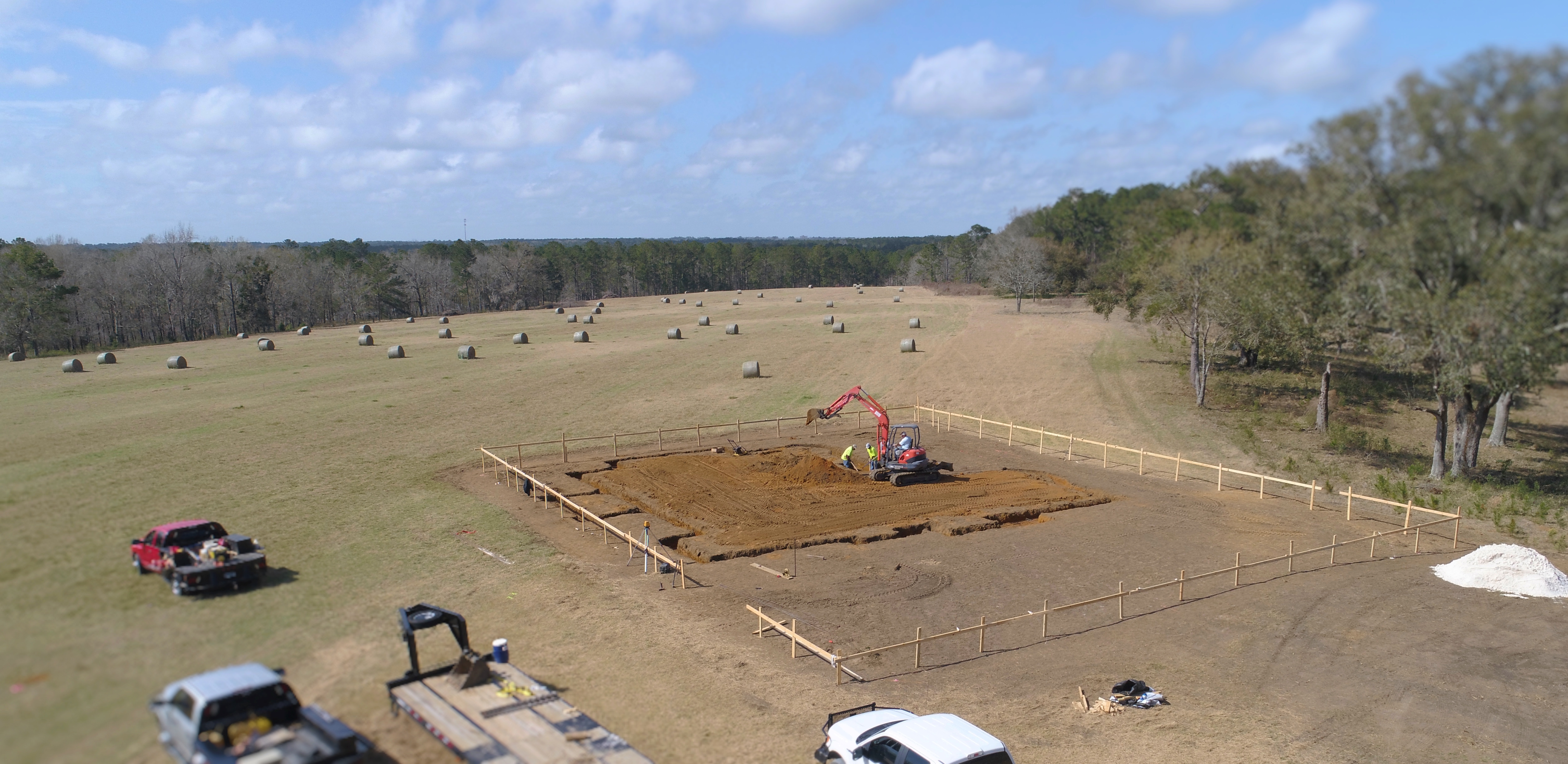 drone pasture.jpg