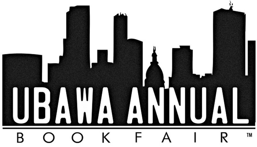 UBAWA Annual Book Fair