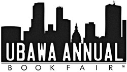 UBAWA Annual Book Fair