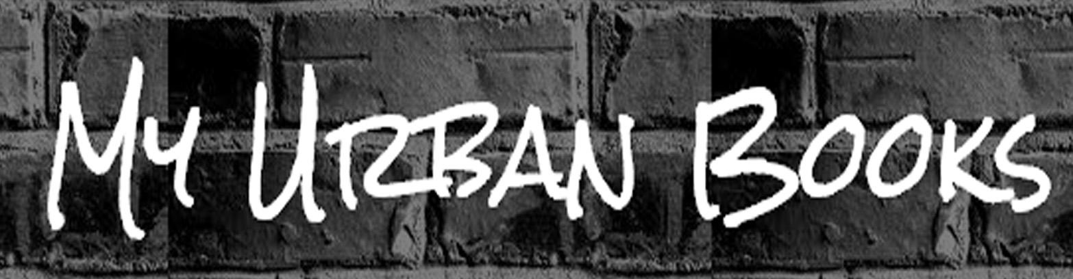 My Urban Books