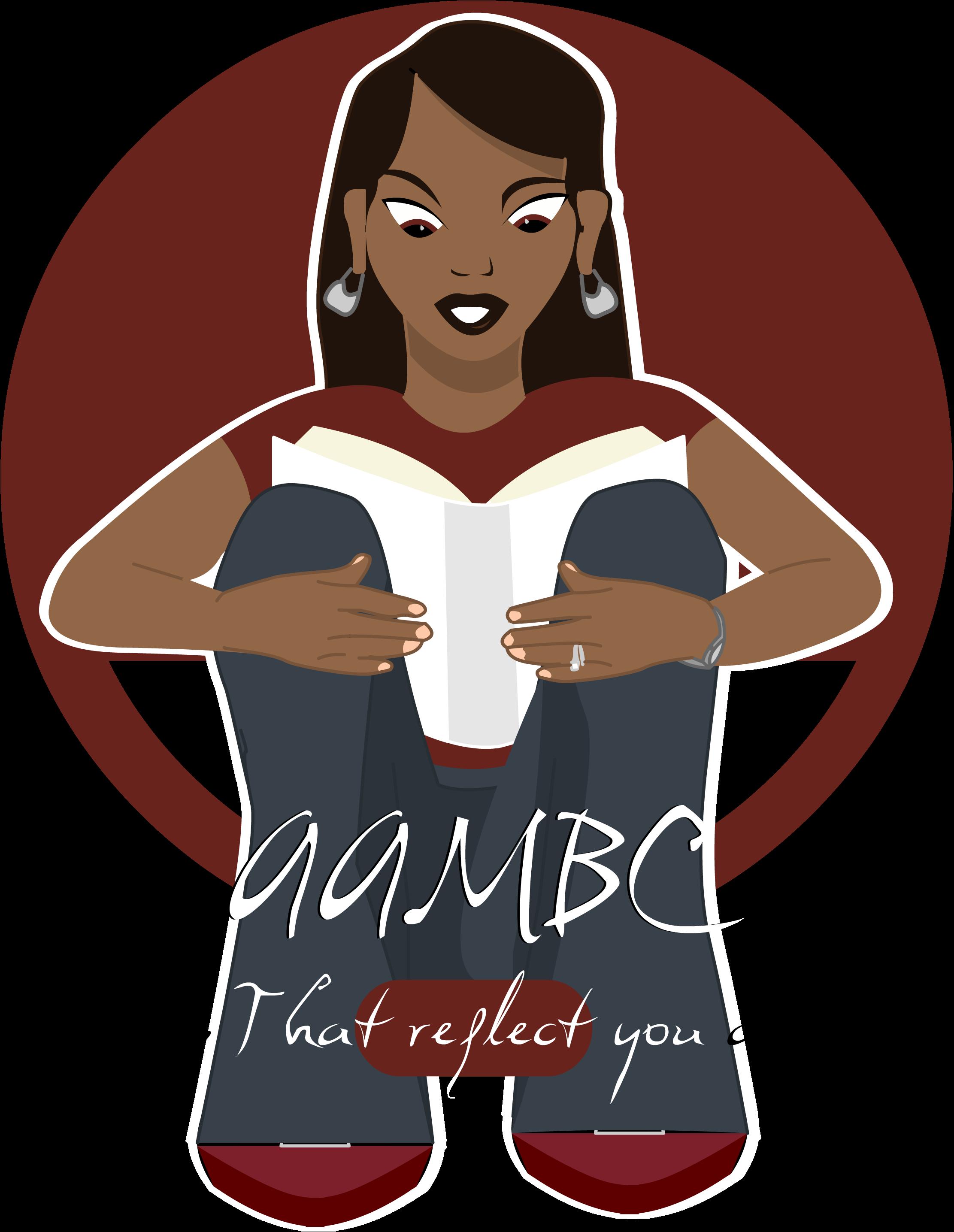 AAMBC Book Club