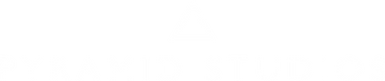Pyramid Studios - Blank Logo.png