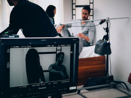 Saiba como os vídeos podem aumentar o ROI da sua empresa - Recstory