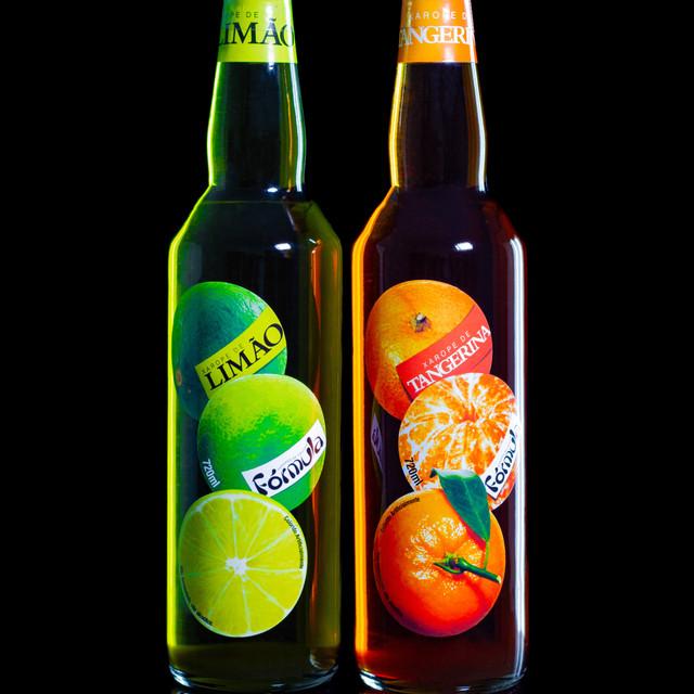 fotografia-produto-suco-colorido-laranja