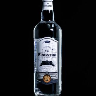 foto-produto-bebida-alcoolica-garrafa-vo
