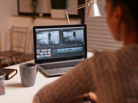 O que é vídeo teaser e como usá-lo em suas estratégias de comunicação - Recstory