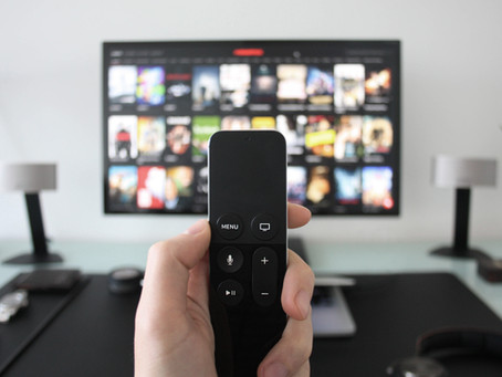 OTT: conheça o recurso que está revolucionando o consumo de vídeos - Recstory