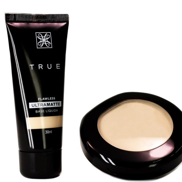 foto-produto-maquiagem-makeup-estudio.jp