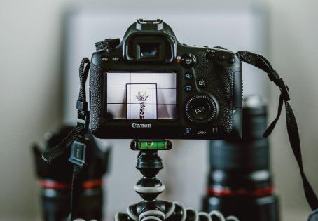 Conteúdo em vídeos: por que sua empresa deve investir - Produtora de vídeo Recstory