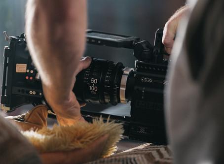 Do Full HD ao 4K: entenda as diferenças para filmagem - Produtora de vídeo Recstory