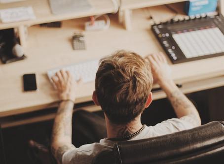 5 dicas sobre tratamento de áudio em vídeos - Recstory