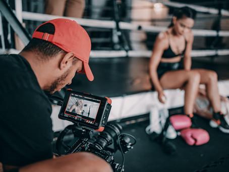 Making of: por que engajar sua audiência com vídeos de bastidores? - Recstory