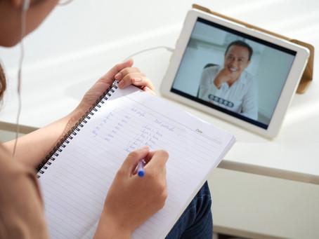 3 dicas para gravar videoaulas e cativar a audiência - Produtora de vídeo Recstory