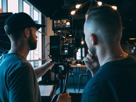 Os 4 estilos de vídeos empresariais que geram mais resultados - Recstory