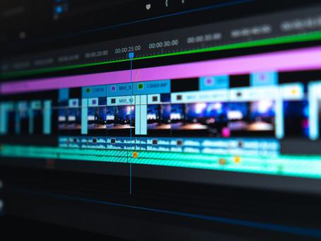 6 ideias de vídeos para produzir em home office - Recstory