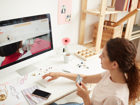 5 maneiras de inserir CTA em seus vídeos - Produtora de vídeo Recstory