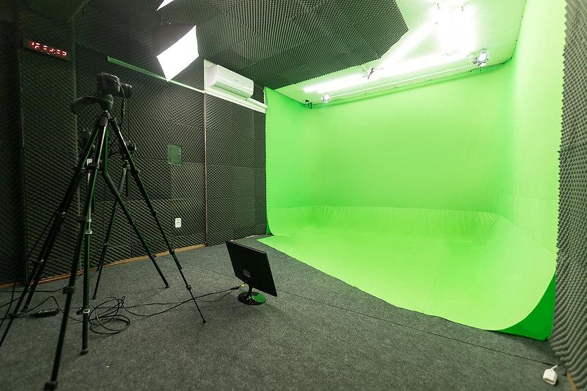 recstory-estudio-video-fotografico-novo-hamburgo.jpg
