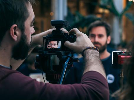 Dicas de oratória: como falar bem em produções audiovisuais - Recstory