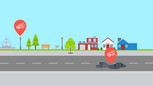 Quando e como utilizar vídeos animados para sua empresa - Recstory