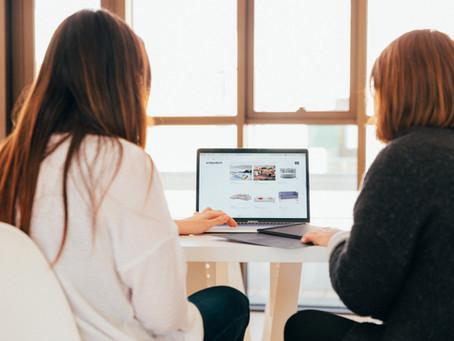 Como os conteúdos audiovisuais podem impulsionar seu site ou blog - Recstory