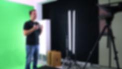 recstory-estudio-video-teleprompter.jpg