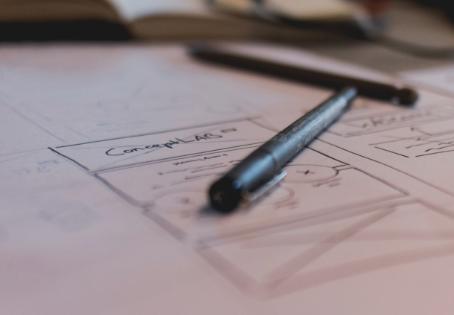 Saiba quais são as etapas de produção de um vídeo animado explicativo - Produtora de vídeo Recstory