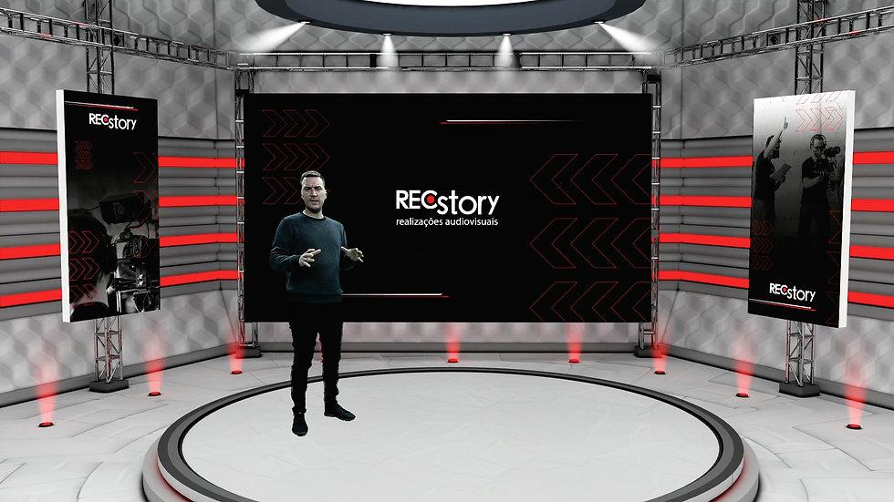 recstory-live-ao-vivo-cenario-virtual.jpg