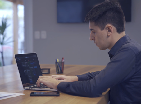 Empresa de Cachoeirinha tem vídeo para App de casa inteligente - Recstory
