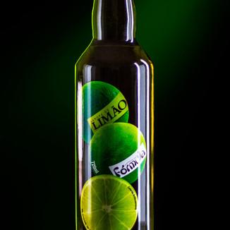 foto-produto-bebida-garrafa-suco-green-r