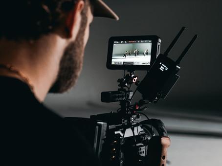 11 tendências audiovisuais para ficar de olho em 2021 - Recstory