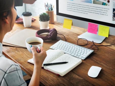 Cuidados ao divulgar vídeos nas redes sociais de sua empresa - Recstory
