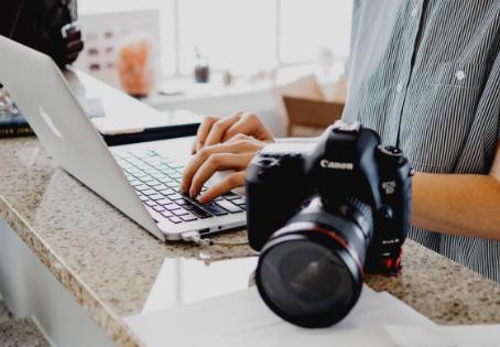 8 tendências para o audiovisual em 2019 - Produtora de vídeo Recstory