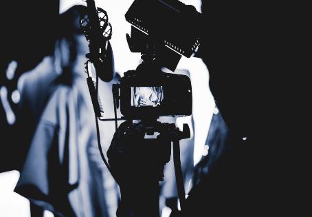 Quais cuidados ter durante uma gravação audiovisual? - Produtora de vídeo Recstory
