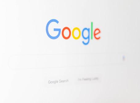4 táticas de vídeo SEO para sua empresa ficar no topo do Google - Produtora de vídeo Recstory