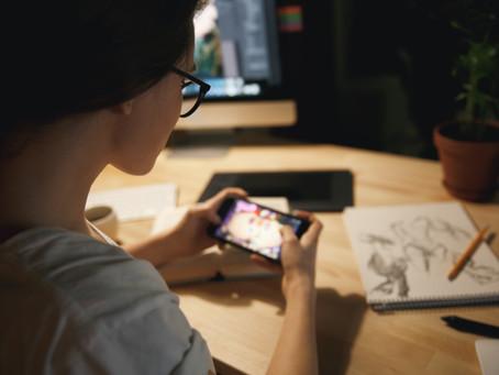 4 tendências de vídeo para utilizar em 2020 - Produtora de vídeo Recstory
