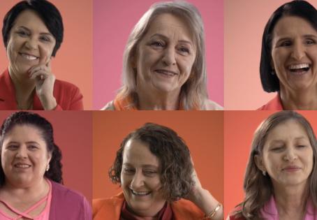 Rissul homenageia mulheres em estúdio de Novo Hamburgo - Recstory