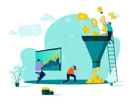 5 maneiras para usar vídeos no funil de vendas e fidelizar clientes - Recstory