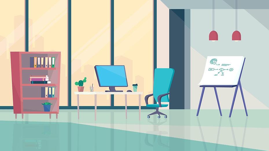 videos-animados-express.jpg