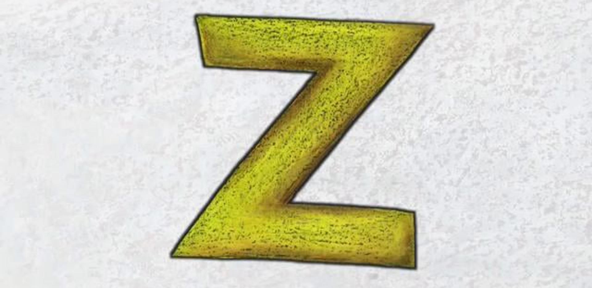 O COZINHEIRO ZANGÃO  Ilha das Cores   REALIZAÇÃO |  Francisco Xavier Menezes  MÚSICA |  José Dias  VOZ |  Joana Brandão  PRODUÇÃO | Sardinha em Lata  ANO |  2009