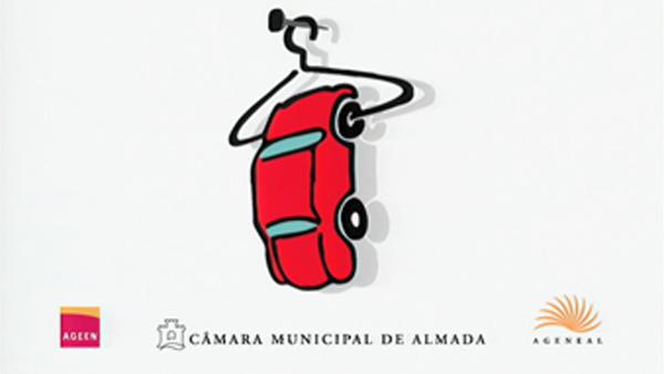 Almada_sem_carros_01.png